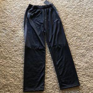 New w/tags Small Nike Training Pants